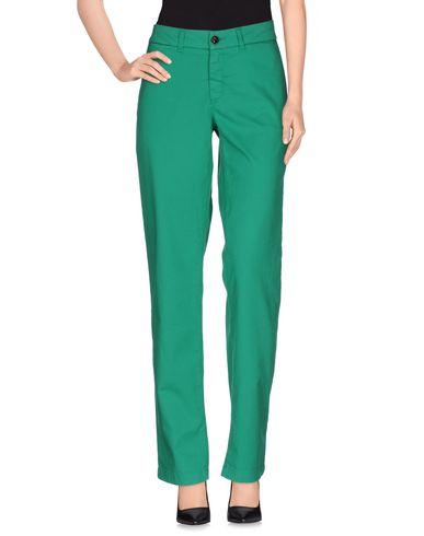 Повседневные брюки FRANKLIN & MARSHALL 36718471HD
