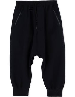 Y-3 FUTURE SPORT PANT