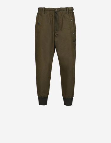 Y-3 JET PANT PANTS man Y-3 adidas