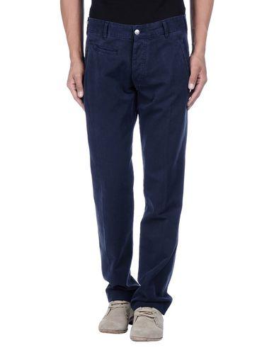 Повседневные брюки AVIO 36719432BP