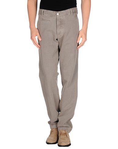 Повседневные брюки AVIO 36719432TM
