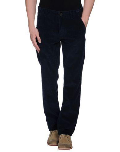 Повседневные брюки TIMBERLAND 36719547EN