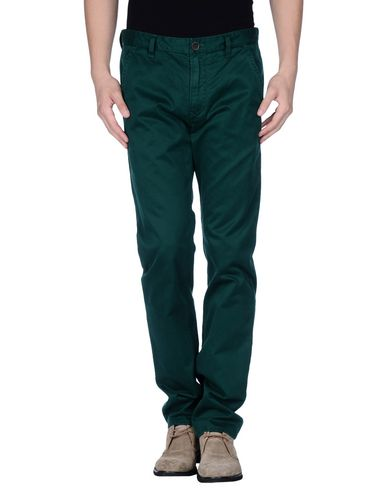 Повседневные брюки TIMBERLAND 36720365BI