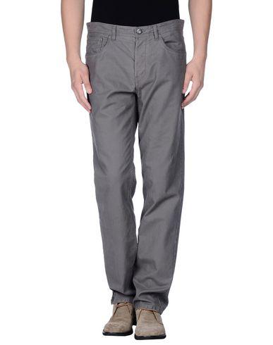 Повседневные брюки TIMBERLAND 36720379TD