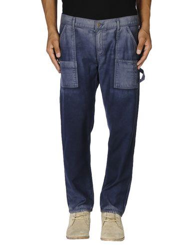 Повседневные брюки CITIZENS OF HUMANITY 36721069EJ