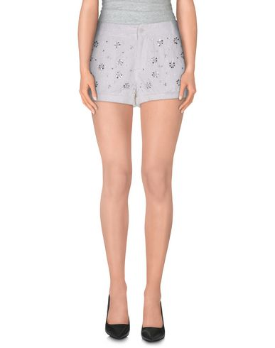 Foto SUPERDRY Shorts donna
