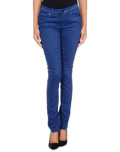Повседневные брюки ELIE TAHARI 36721928FP