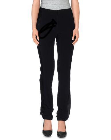 Повседневные брюки SHARON WAUCHOB 36722022BQ