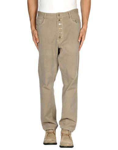 Foto 08 SIRCUS Pantalone uomo Pantaloni