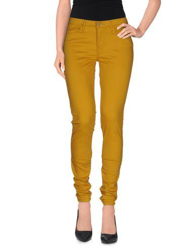 Повседневные брюки LEVI'S RED TAB 36724666JW