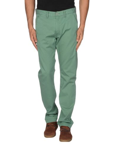 Повседневные брюки LEE 36725166UE