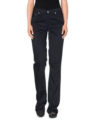 Повседневные брюки GANT 36726134AP
