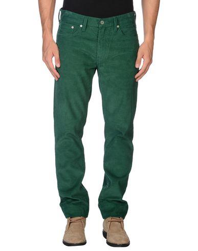 Повседневные брюки LEVI'S RED TAB 36726155XD