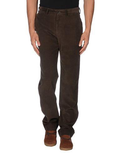 Повседневные брюки CARAMELO 36726408US