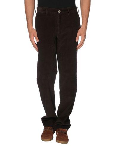 Повседневные брюки CARAMELO 36726415NK