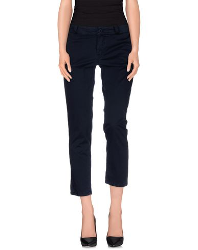 Foto CHAPEAU ! Pantalone donna Pantaloni