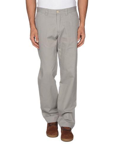 Повседневные брюки CARAMELO 36726418VV