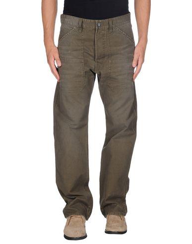 Повседневные брюки REPLAY 36726945SC