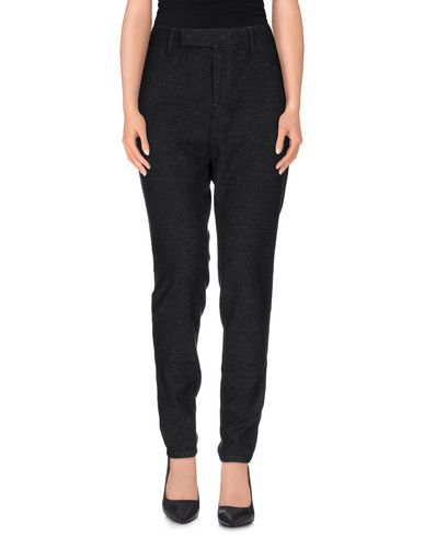 Повседневные брюки REPLAY 36727006AP