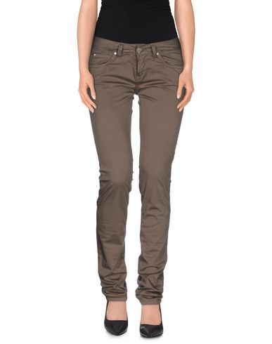 Foto FLY GIRL Pantalone donna Pantaloni
