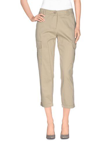 Повседневные брюки P.A.R.O.S.H. 36727134VD