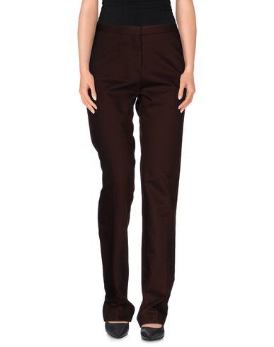 Повседневные брюки MARNI 36727198ST