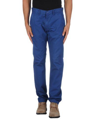 Повседневные брюки LEE 36727250VS
