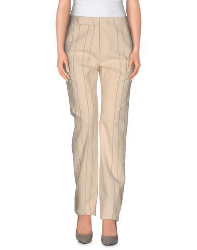 Повседневные брюки MARNI 36727406QG