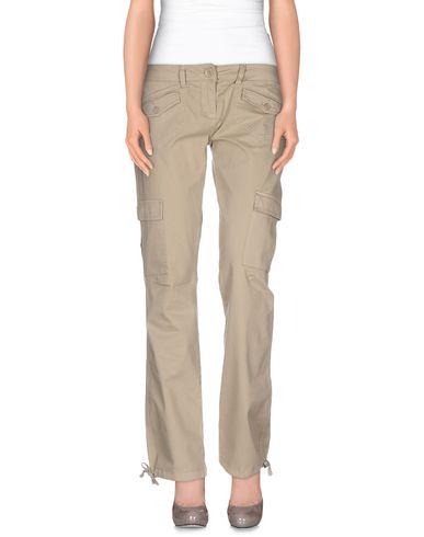 Повседневные брюки TIMBERLAND 36727601BI