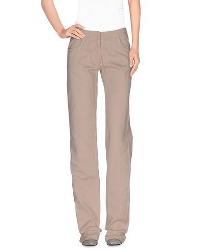 Повседневные брюки MARNI 36728085HD