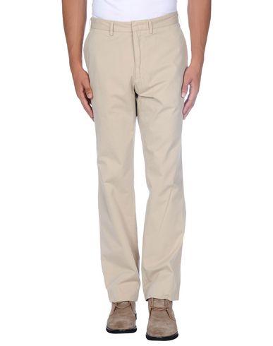 Повседневные брюки CARAMELO 36728188LK