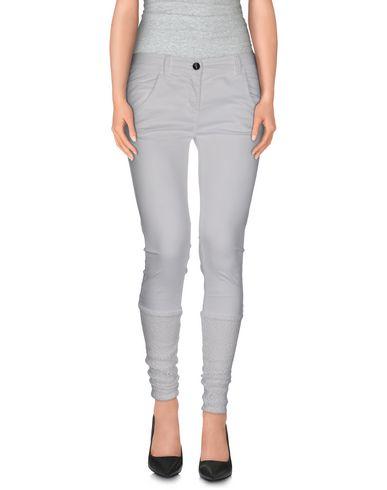 Foto EN'NEN Pantalone donna Pantaloni