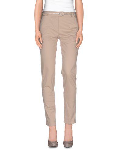 Повседневные брюки ELEVEN PARIS 36729360XC