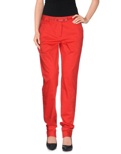 Повседневные брюки ELEVEN PARIS 36729375TX