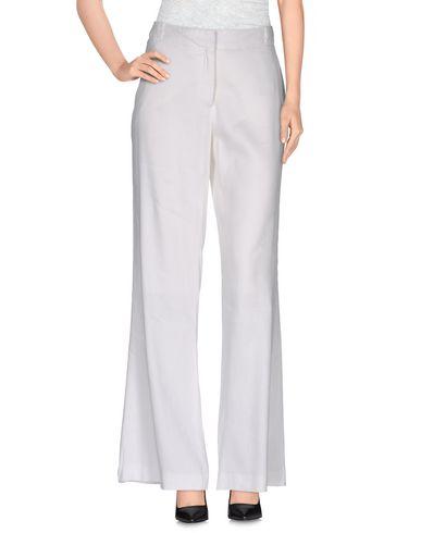 Повседневные брюки GANT 36730388GN