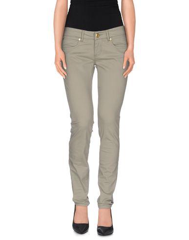 Повседневные брюки PHARD 36731365LE