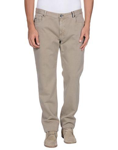 Повседневные брюки LES COPAINS 36731415BC