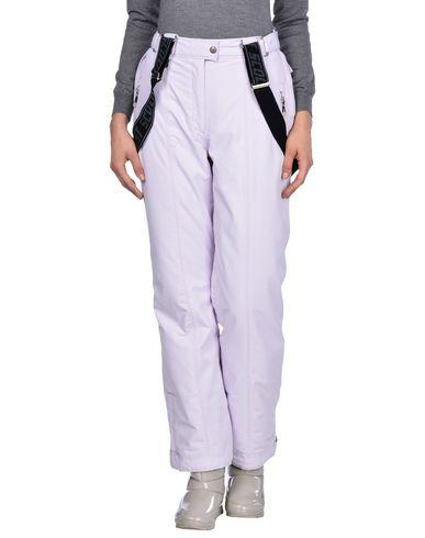 Повседневные брюки WEST SCOUT 36731711LM