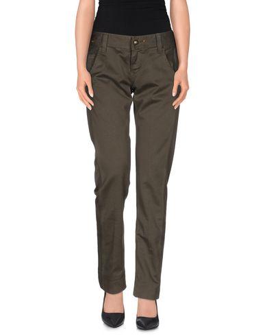 Повседневные брюки HTC 36731739AO