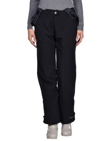 Повседневные брюки WEST SCOUT 36731797CE