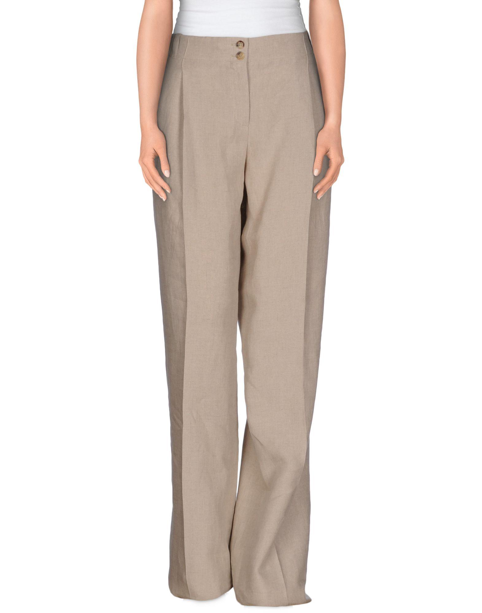 michael kors female michael kors casual pants