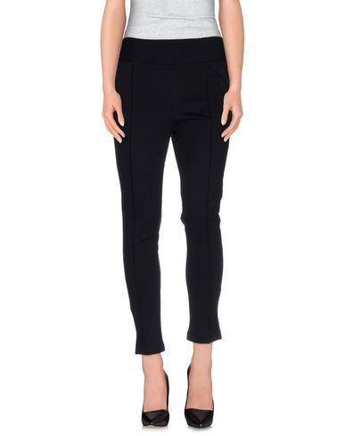 Повседневные брюки DARLING 36732670NJ