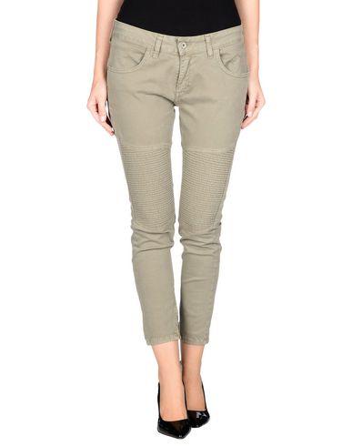 Повседневные брюки LIST 36733117LF
