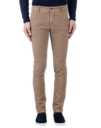 Foto INCOTEX Pantalone uomo Pantaloni