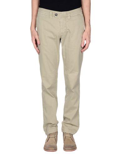 Повседневные брюки BLAUER 36733408KW