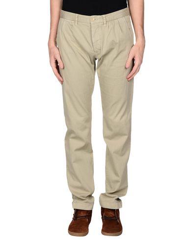 Повседневные брюки BLAUER 36733435RK