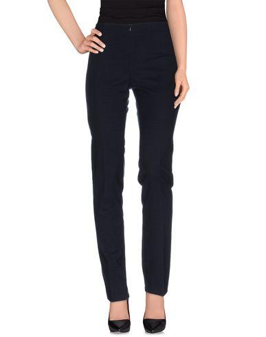 Повседневные брюки ELISIR 36733736TE