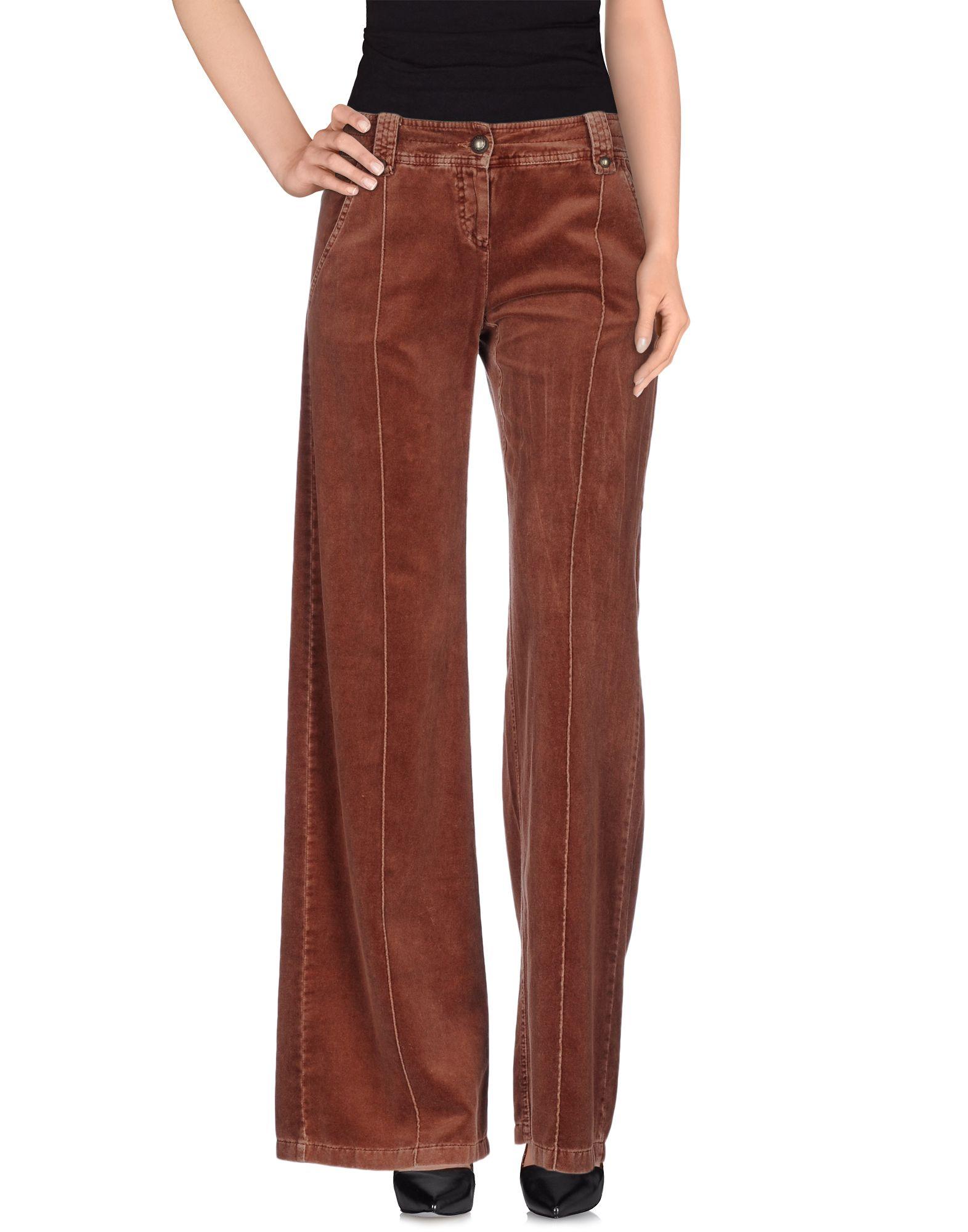 PATRIZIA PEPE - PANTALONS - Pantalons