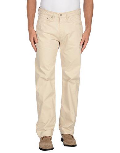 Повседневные брюки LEVI'S RED TAB 36734093SA