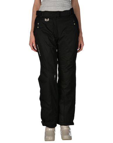 Повседневные брюки WEST SCOUT 36735051FK